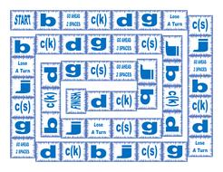Phonics-Consonant-Letters-b-c(k)-c(s)-d-g-j-Text-Board-Game.pdf
