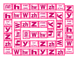 Phonics-Consonant-Letters-h-hw-w-zh-z-y-Text-Board-Game.pdf