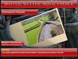 06---Hotter-Wetter-Drier-Colder.pptx