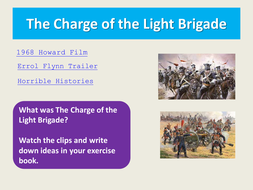 2.-The-Charge-of-the-Light-Brigade.pptx