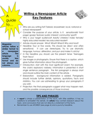 3.-Charge-of-LB_Guidance---Planning-Tool_Writing-a-Newspaper-Article.docx