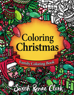 Coloring-Christmas-Printable-Coloring-Book.pdf