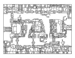 Dad-Mechanical-Coloring-Page.pdf