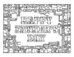 Happy-Fathers-Day-Coloring-Page.pdf