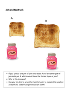 Jam-and-toast-task.docx