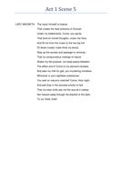 Lady-Macbeth-Key-Scenes.docx