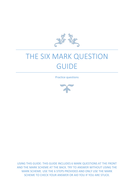 6-mark-guide.docx