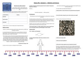 Historyfile-Ep2-MTT---Science.pdf