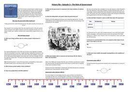 Historyfile-Ep3-MTT---Government.pdf
