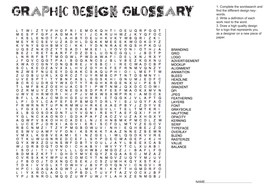 Graphic-Design-cover-wordsearch-and-self-promo-logo.pdf