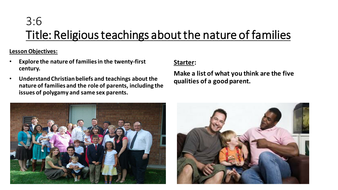 Religious-teachings-about-the-nature-of-families.pptx