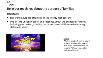 Religious-teachings-about-the-purpose-of-families.pptx