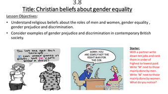 Christian-beliefs-about-gender-equality.pptx