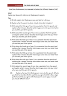 7-ages-of-man-assessment.docx