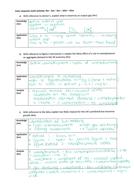 data-response-mark-scheme-answer.pdf