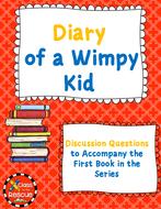 Diary-of-a-Wimpy-Kid.pdf