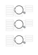 eye-diagram-to-be-labeled.docx
