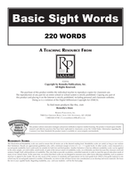 1-SightWord-Activities.pdf