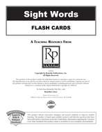 2-FlashCards.pdf