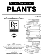 EREM-906s.pdf