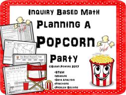 Popcorn-Party-Math-Inquiry.pdf