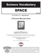 EREM-908s.pdf