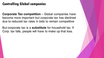 Controlling-Global-companies.pptx