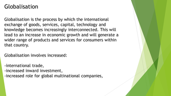 (1)-Globalisation.pptx