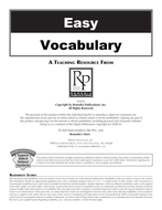 EREM-922Bs.pdf