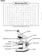 Microscope-Parts-Word-Search.pdf