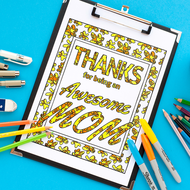 thanks-mom-free-coloring-page-by-jennifer.jpg