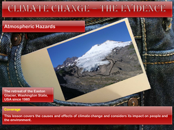 08---Evidence-for-Climate-Change.pptx