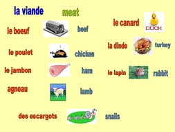 12-MEAT-AND-VEGETABLES.pptx