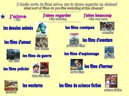 32-FILMS.pptx