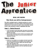 junior-apprentice-brief.docx