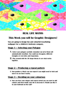 tessellation-yr-4-brief and learning objectives.docx