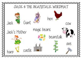 Jack---Beanstalk-Word-Mat.pdf