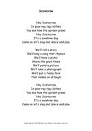 Scarecrow---Lyrics.pdf