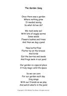 The-Garden-Song---Lyrics.pdf