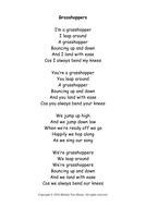 Grasshoppers---Lyrics.pdf