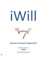 iWill-Game-Kit.pdf