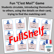 French-Greetings-and-Introductions-Games-Preview3-TES..png