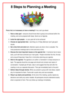 8-steps-to-planning-a-meeting-handout.docx