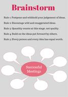 Brainstorm-Activity-Successful-Meetings.pdf