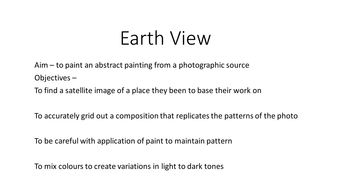 Earth-View.pptx