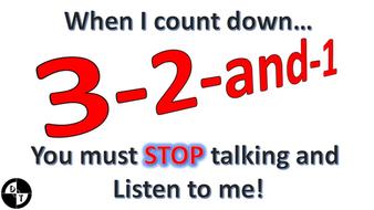 countdown-3-2-1.jpg