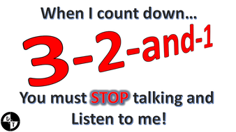 countdown-3-2-1.pptx