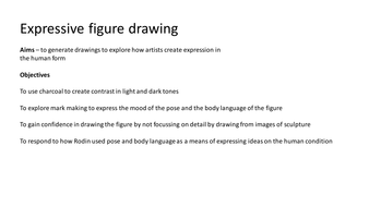 expressive-figure-drawing.pptx