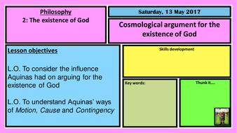 Aquinas-cosmological.pptx
