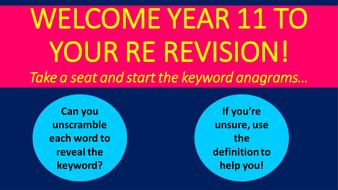 Revision-PowerPoint.pptx